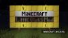 Прикрепленное изображение: 1376089656_little-blocks-mod-4.png