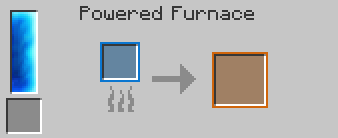 Gui Powered Furnace (Thermal Expansion)