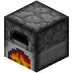 Furnace (Active)