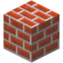 Brick (Block) Survival Test