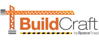 BuildCraft-logo