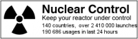 Nuclear-control-banner
