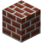 Brick (Block) Alpha