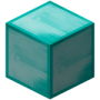 Diamond (Block)