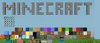 Описание Snapshot 13w10A Minecraft