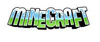 Новый снапшот Minecraft 13w06A - Скачать