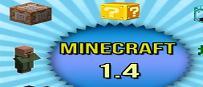 В Minecraft теперь можно играть на X-Box!
