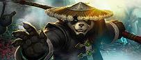 ПвП экипировка в дополнении 5.2 World of Warcraft