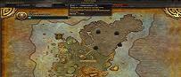 Завоевание острова грома - WoW